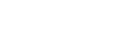 LUPRON DEPOT® (leuprolide acetate for depot suspension) logo